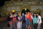 Hari Ini Ribuan Umat Islam di Sumenep Jalani Puasa
