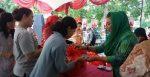 Dinas Perdagangan Inisiasi Pasar Murah Ramadan