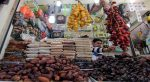 Ragam Minuman Buka Puasa Tradisional Khas Timur Tengah