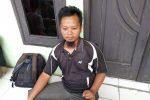 Kisah Wiryawan Pemilik KTP yang Diisukan Jadi Pelaku Bom