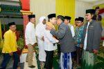 Safari Ramadhan, Setnov Kunjungi Pesantren Penghafal Al-Quran