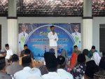 Penertiban PKL Lamban, Bupati Pamekasan Berdalih Bulan Ramadhan