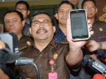 Sebar SMS, Jaksa Yulianto Bisa Dijerat Pasal 29 UU ITE