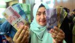 Banyuwangi Bakal Kuras Uang Hingga Rp 609 miliar