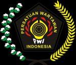 Pengurus PWI Dituding Terima Uang Pengamanan Proyek Rp 700 Juta