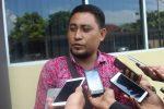 Bikin Ulah, Kepala Desa Dilaporkan ke Polres Sumenep