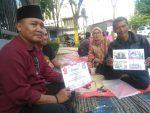 Tim Relawan Anies-Sandi Siap Menangkan Agus Sujarwadi