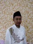 Ra Bir Aly Himpun dukungan tokoh Bangkalan