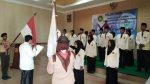 Harapan Baru STKIP PGRI Bangkalan