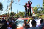 Kisruh Pembagian Proyek, LPSE Sumenep Terancam Demo Lanjutan