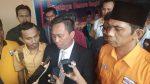 Cabup Bangkalan Siap Jadikan Ulama Penasehat Bupati