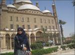 Ternyata Begini Sejarah Lahirnya Al-Azhar Mesir