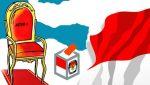 Menakar Peluang Tokoh Madura dalam Gelaran Pilgub Jatim 2018