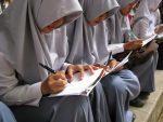 Mendadak, Bupati Banyuwangi Batalkan Wajib Jilbab