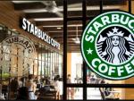 Seruan Boikot Starbucks Penganut LGBT