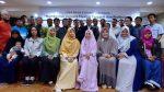 Forjim Gelar Workshop Jurnalistik untuk Jurnalis Muslim