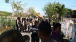 Unras: 7 Sertifikat Tanah Seluas 15 Ha di Duga Melanggar Hukum