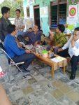 Pasca OTT KPK : Tim Satgas Dana Desa RI, Ambil Sampel 2 Desa Per Kecamatan