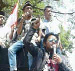 DPRD Pamekasan Ingkar Janji, Ini Ancaman Aktivis