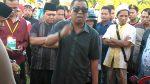 Wasit LSN diduga Miring, Tim Kesebelasan Nahzatut Thullab Sampang Ajukan Protes