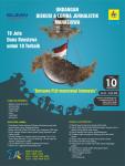Hari Ini, PLN Gelar Dialog Publik dan Lomba Jurnalistik