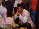 Kisruh Lelang Proyek,FKS: Pak Wabup Jangan Hanya Berani ke PKL