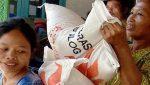 Kisruh Raskin Pasongsongan,  Aktivis Sarankan Warga Lapor ke DPRD Sumenep