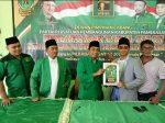 6 Kandidat Cabup Cawabup Berebut Tiket PPP Pamekasan