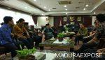 Lampung Siap Jadi Pusat Pemerintahan RI