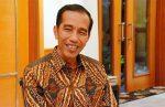 Presiden Jokowi Dipastikan Hadir ke Annuqayah Guluk-Guluk Sumenep