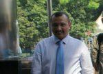 Mantan Relawan Jokowi Ungkap Proyek Survei untuk Kepentingan Dua Periode