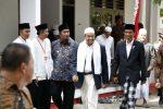 Wabup Sumenep Sindir Jokowi Soal Percepatan Infrastruktur