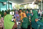 Indonesia Bagian Dari Jombang :  Kesepahaman Visi Politik Golkar & PKB