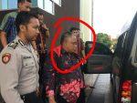 Direktur BUMD Sumenep Ditahan Kejati Jatim