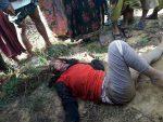 Siswi Mts Sumenep Ditemukan Tergeletak di Semak Belukar