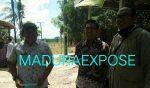 Kisruh Bantuan Beras Pemprov, Staf Camat Bongkar Hilangnya Rastra Desa Guluk-Guluk