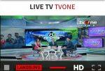 Live Streaming Persib vs Madura United di TV One, Kamis Sore Ini
