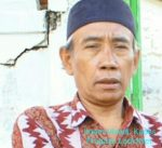 Kades Pragaan Laok dan Ketua AKD Kecamatan Pragaan Bungkam Soal Sengkarut Rastra
