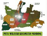 Rastra Manding Tak Ditebus, Pemkab Beri Deadline