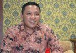 Inilah Sosok yang Layak Memimpin Kabupaten Sampang Menurut Slamet Junaidi