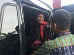 Babak Baru Skandal Korupsi PT WUS, Siapa Menyusul Sitrul?