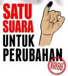 Tiga Variabel Ini Jadi Acuan Bawaslu Tentukan Daerah Rawan Pemilu