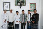 Crowdfunding Alumni untuk Pembangunan Annuqayah