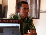 5 Tahun Kasek Membolos, Disdik Sumenep Tutup Mata: Ini Tanggapan DPKS