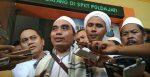 Kiai Ali Salim, Ulama Madura yang berani Polisikan Megawati ke Polda Jatim?