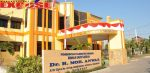 Ternyata, Alat Medis RSUD Sumenep Mulai Saingi Rumah Sakit Surabaya