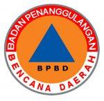Status Kepegawaian Tak Jelas, 50 Pegawai Adukan BPBD ke Bupati