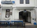 Duh, Gedung Kesenian Surabaya Akan Dibongkar lagi