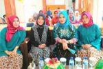 Pembentukan Pribadi Wanita Muslimah di Selayar
