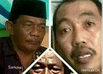 Warga Pesisir Kecam Ketua DPRD Sumenep